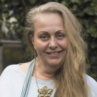 Ing. Katarina Kajánková
